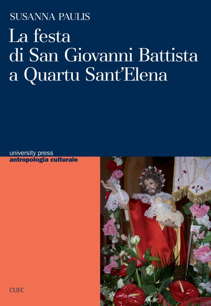 cop paulis La festa di San Giovanni.jpg