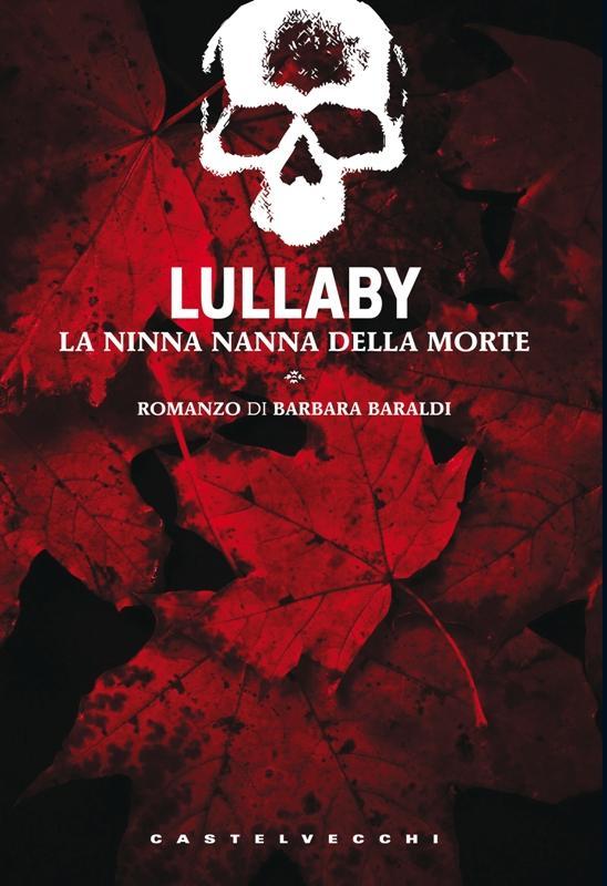 cover_lullaby_0.jpg