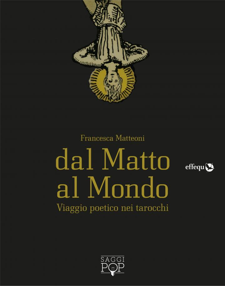 DalMattoAlMondo_cover.jpg