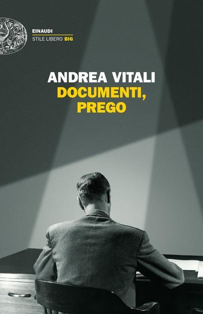 DocumentiPrego.jpg