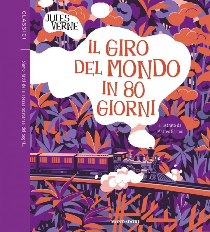 GiroMondo80.jpg