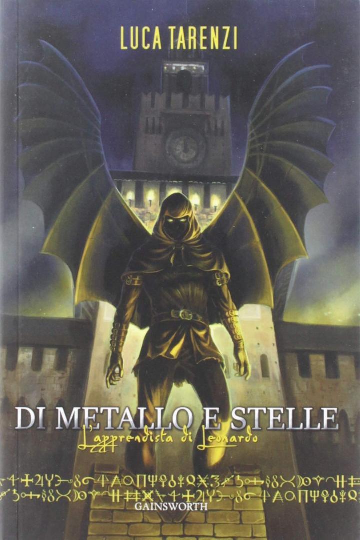 MetalloStelle.jpg
