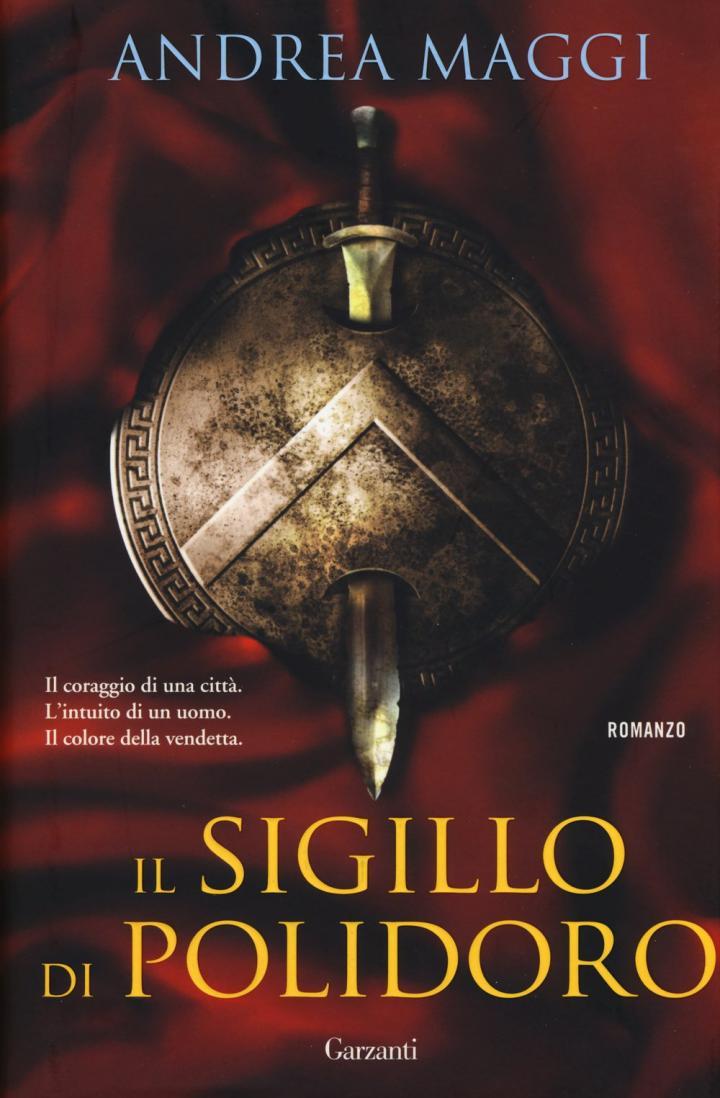 SigilloPolidoro.jpg