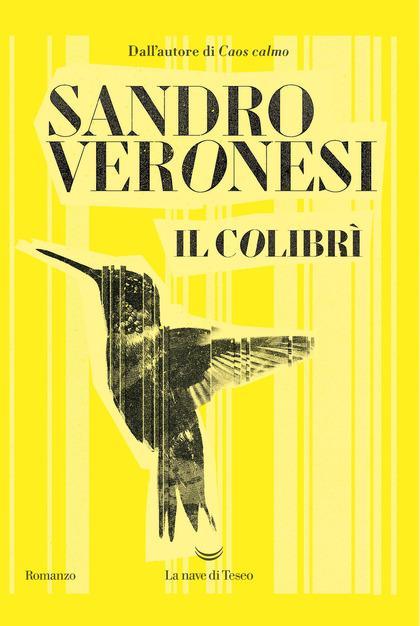cover-colibri-ok-copia-1.jpg