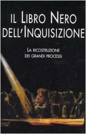 il-libro-nero-dell-inquisizione.jpg