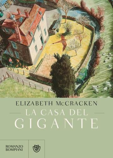 la casa del gigante Alberto Elizabeth McKracken.jpg