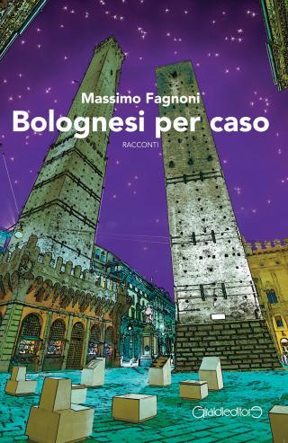 bolognesi per caso