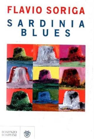 Sardinia blues