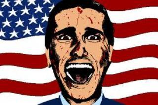 American Psyco