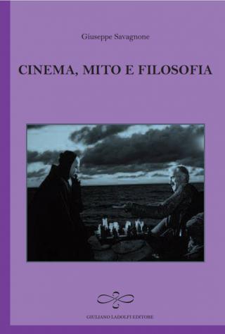 Cinema, mito e filosofia