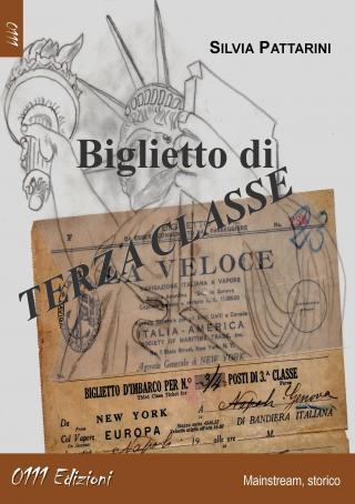 BIGLIETTO DI TERZA CLASSE