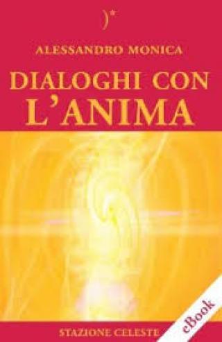 DIALOGHI CON L'ANIMA