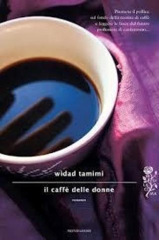 Il caffe' delle donne