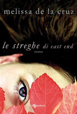 Le streghe di East End