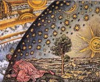 Storia della filosofia medioevale