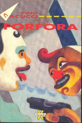 Forfora e altri racconti