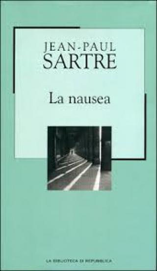 La Nausea